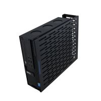 Dell Optiplex 9020 SFF Secure Wall Mount