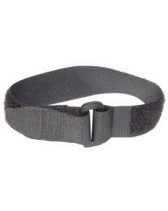 Velcro® Cinch Strap