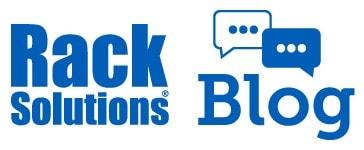 RackSolutions Blog