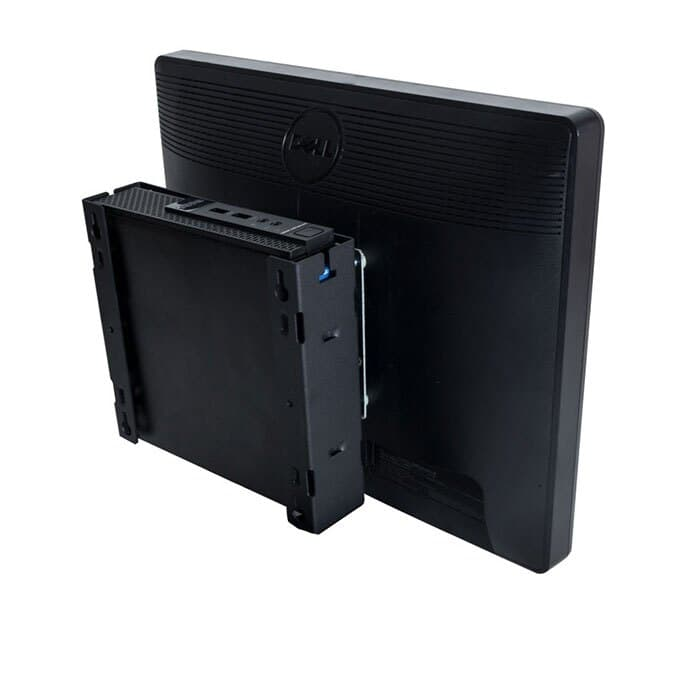 PC Wall Mounts