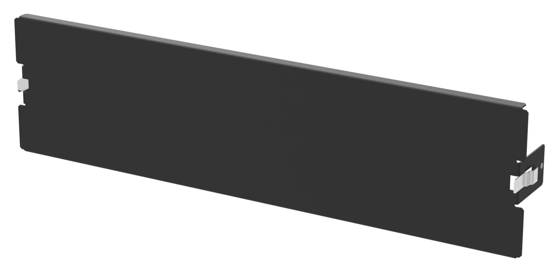 OCP Filler Panels