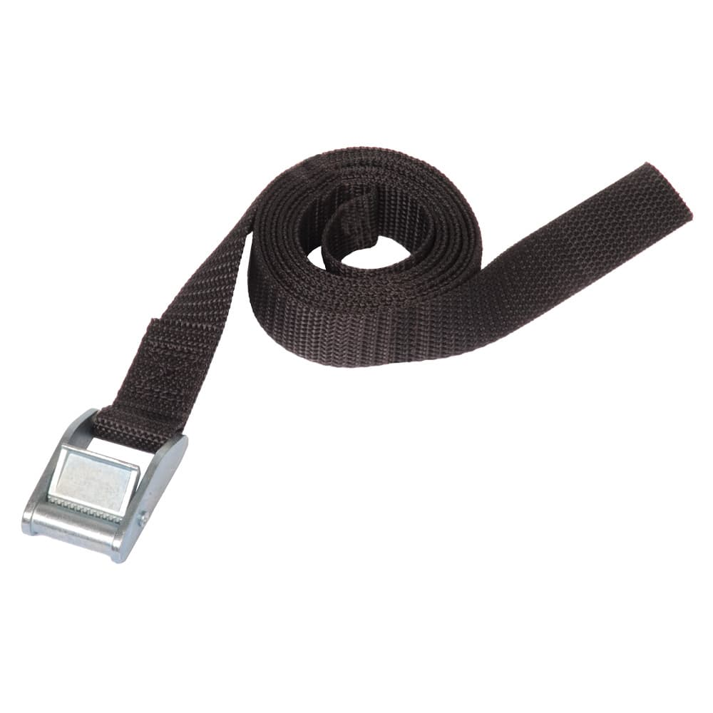 RackSolutions Accessory - Transport Strap